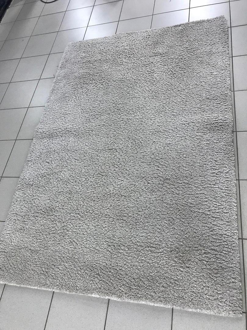 After-Химчистка ковров